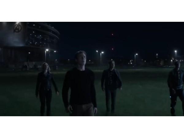 Avengers_Endgame_Superbowl_tv_spot_-_THE_BIG_GAME.mp4_000015974.jpg