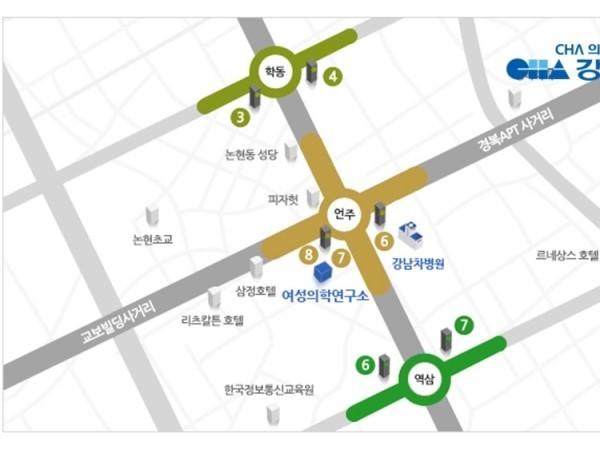 강남차병원_지하철_안내-1.jpg