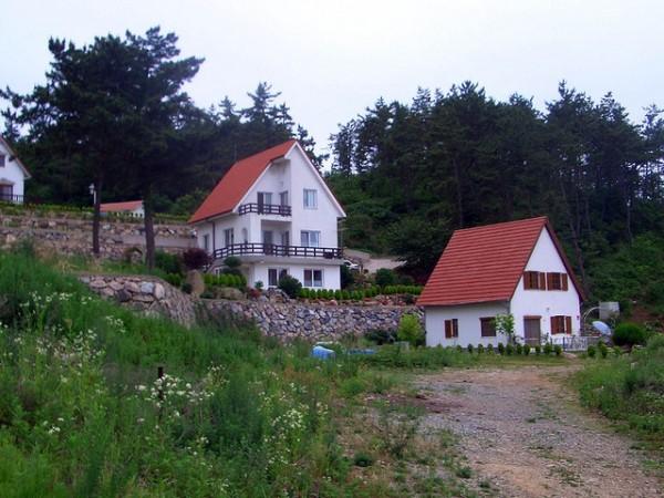 german-village.jpg