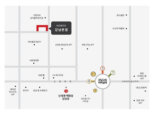 nk_map_gn.jpg