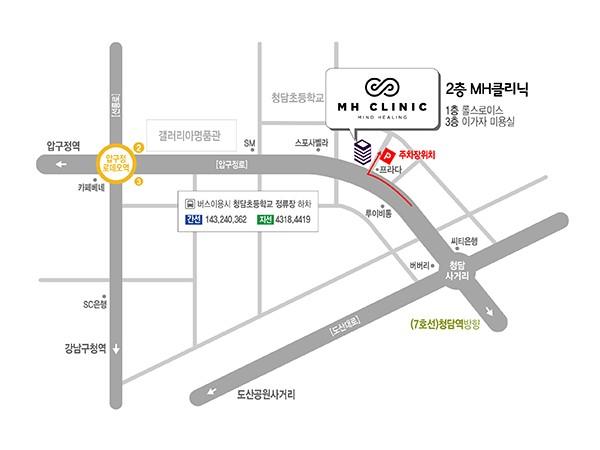 img-map-01.jpg