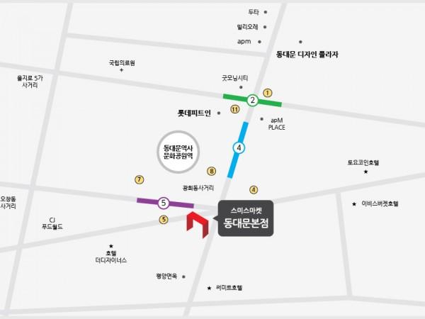 smh_ddm_map.jpg